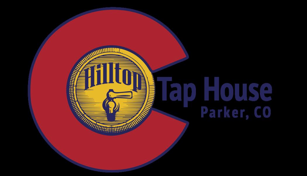 Hilltop Tap House