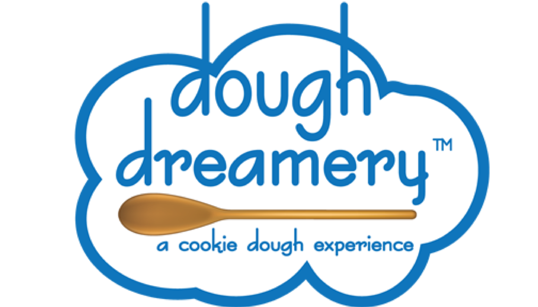 Dough Dreamery