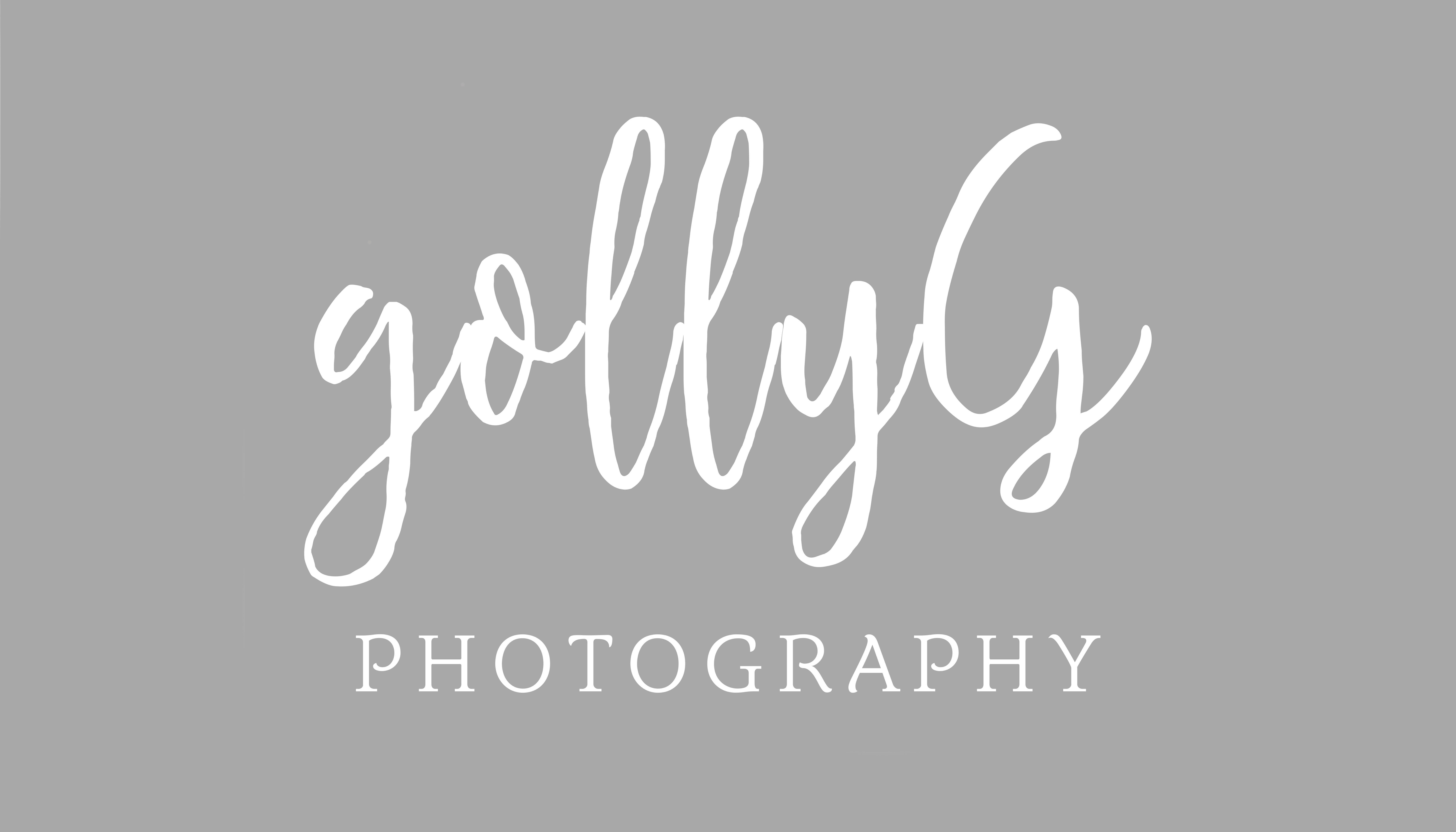 golly g logo