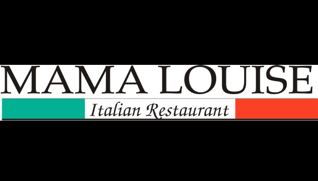 Mama Louise Italian Restaurant