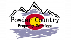 powder country