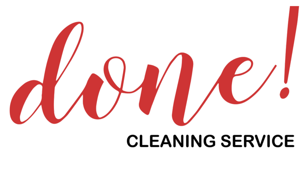 $50 Off Your First Cleaning