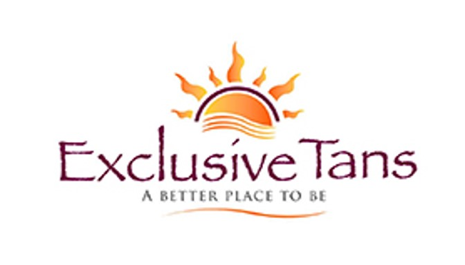 exclusive tans