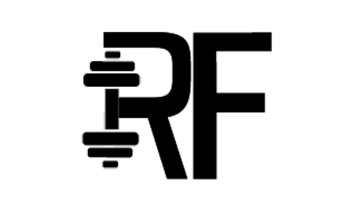 restore fitness logo