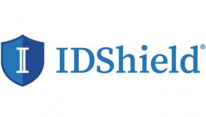 id shield logo