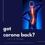 corona back graphic
