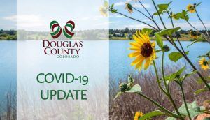 douglas county covid-19 update