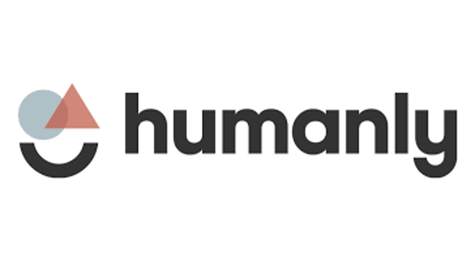humanly logo