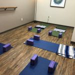 yogo mats