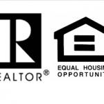 realtor eq housing logo