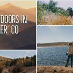 outdoor scenery