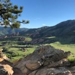 top 9 hikes featured photo